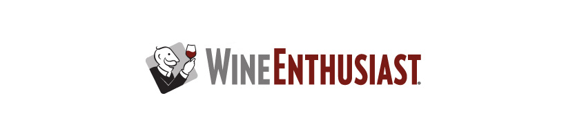 Wine Enthusiast is a magazine and website specializing in wines, spirits, food and travel. Founded in by Adam Strum, the magazine is run from its headquarters in New York and has a distribution of well over , readers.