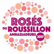 Rosés Ambassadeurs